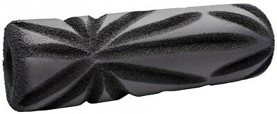 ToolPro Crows Foot Texture Roller Cover