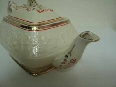 Gainsborough Tea Pot