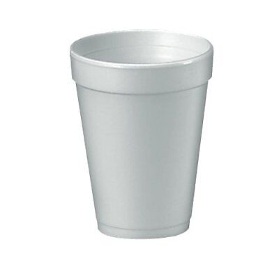 Dart Hot and Cold Foam Cups, 16 oz. (1,000 ct.)