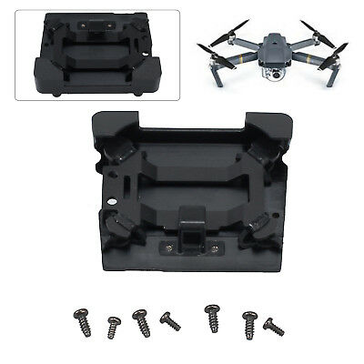 For DJI Mavic Pro Gimbal Vibration Plate Board Replacement Mount Part Assembly