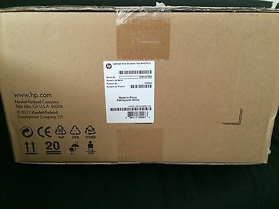 Genuine HP LaserJet M601 M602 M603 Duplex Unit CF062A