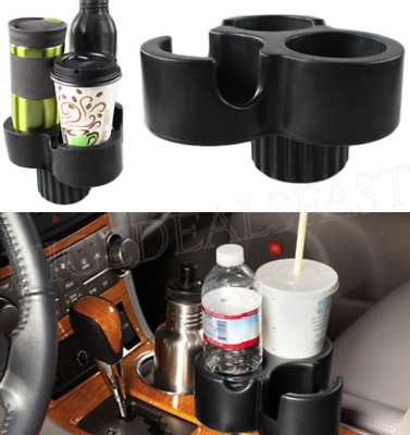 Cup Holders Interior Car Amp Truck Parts Parts
