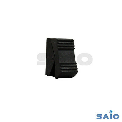 Saio Spare Indicator / Signal Button Switch For Vespa PX LML - High Quality