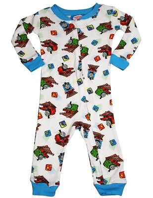 Disney Cars Infant Baby Boys Long Sleeve 100/% Cotton One Piece Coverall