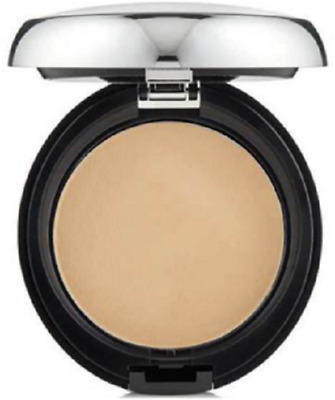 The Body Shop All in One FACE BASE Foundation 03-04-045-05-055-06