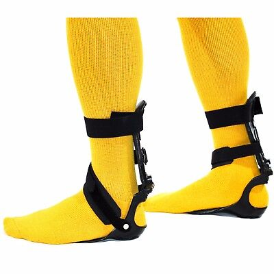 STEP SMART BRACE for Drop Foot  by Insightful Products
