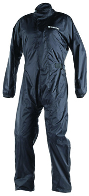 Dainese D-Crust Waterproof Motorcycle Oversuit