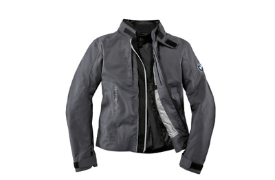 Bmw jacke darknite