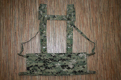 Aor2 Chest Rig Pack Backpack Hydration Mag Pouch Ifak Medic Rrv Gp Aor1 Multicam