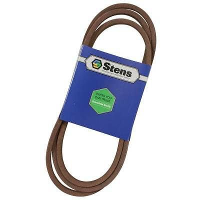 New Stens OEM Replacement Belt for MTD 954-04060C, 265-201