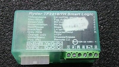 ryder bypass relay wiring diagram somurich com rh somurich com 5 Pole Relay Wiring Diagram Relay Switch Wiring Diagram