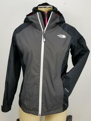 076326c85 THE NORTH FACE Girls Abbey Triclimate 3-in-1 Jacket - $95.00 | PicClick