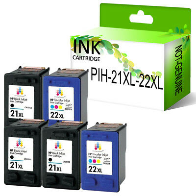 how to change ink cartridge on hp envy 4524