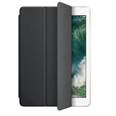 """Authentic Apple iPad Pro Smart Cover 9.7""""  WM292AM/A - Charcoal Gray"""