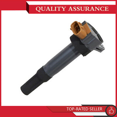 Ignition Coil Spectra C-783