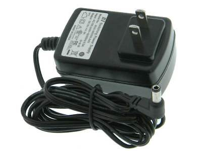 5 Volt 3A DC Plug Power Supply. Regulated *34291 PS