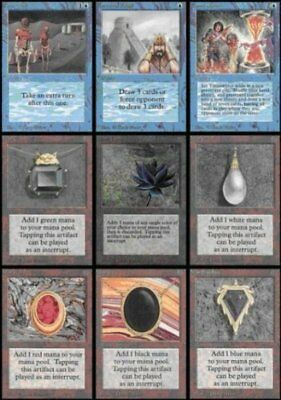 50 Magic the Gathering Cards!! Rares/Uncommons Only!!! No commons!!! MTG Magic