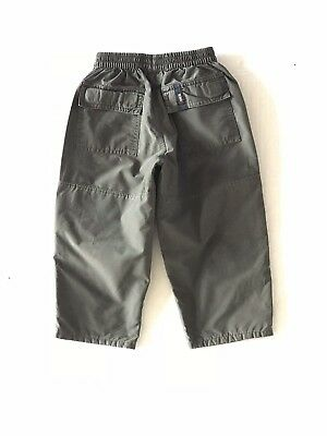 Clothing, Shoes & Accessories Circo Girls Toddlers Size 4t Olive Green Shorts Cargo Stretch Waist Bottoms