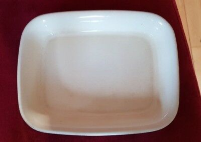 Denby Imperial Blue Oven Serving Dish