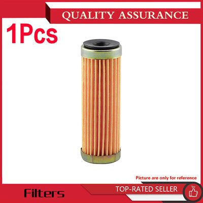 hastings filters-1pcs fuel filter for 1979 buick century v6 3 8l