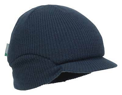 Scott Safety Anstoßkappe für B.3 Beanie marineblau - HC23NB/RP FB3 BEA NB