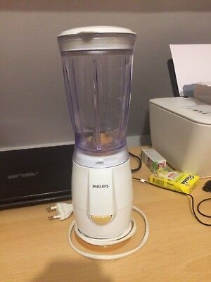 Mixeur Philips 400 ml
