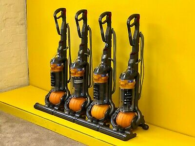 Dyson Dc25 - Multi Floor - Rollerball Vacuum Cleaner **6 Month Warranty!**