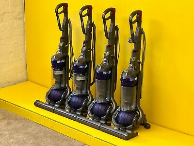 Dyson Dc25 - Animal - Rollerball Vacuum Cleaner **6 Month!**