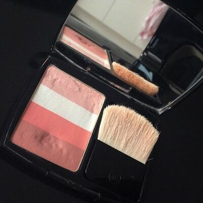 CHANEL Blush / Phare A Joue