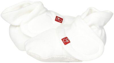 Goumikids - Goumiboots, Soft Stay On Booties Keeps Feet Warm and Adjusts to Fit