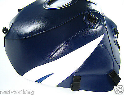 Bagster TANK COVER GSX-R600 2003 Baglux GSXR 600 03 protector IN STOCK new 1402X
