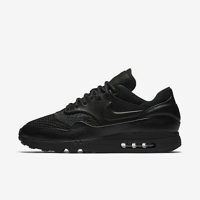 nikelab air max 1 flyknit royal arthur huang nz