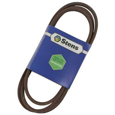 New Stens 265-810 OEM Spec Drive Belt MTD 800 Series 1997 Lawn Mowers Tractors