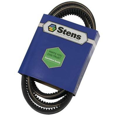 New Stens OEM Replacement Belt for Scag 483172 , 265-865