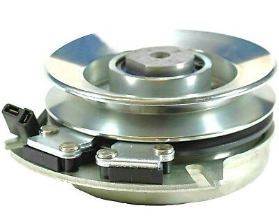 Upgraded PTO Clutch Replaces Warner 5217-25 521725 Ariens Gravely 00480600
