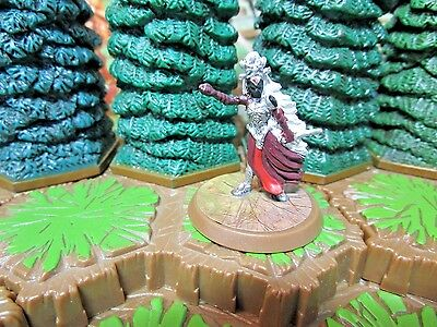 Estivara Heroscape Champions of the Forgotten Realms Wave 11/D1