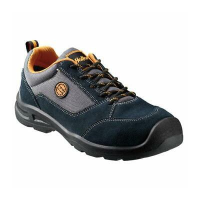 Paia Scarpe Battle Tex Basse 41 S1P