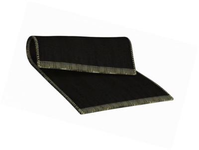 Salki 81800502 – Blanket for Welding