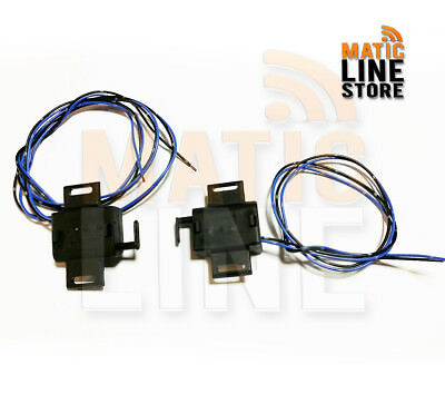 Bft Kit Switch For Engine Model Phobos L Bt