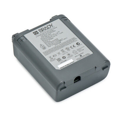 Brady BMP-UBP Rechargeable Battery Pack
