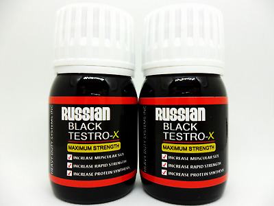 3 MONTH Cycle Testo Anabolic +Decabolic Creatine - Strongest No Steroids Alt ++ - £58.66