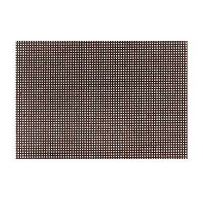 "Royal 4"" x 5.5"" Griddle Screens For Cleaning Commercial Grills, Pack of 25"