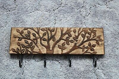 handcrafted-wooden-ornaments-pictures-and-pictures-with-2-or-4-hooks