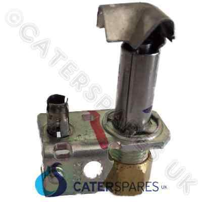 1120-1 Imperial Gas Oven Range Gas Pilot Assembly Nat Gas P/N 1120 1146 1145