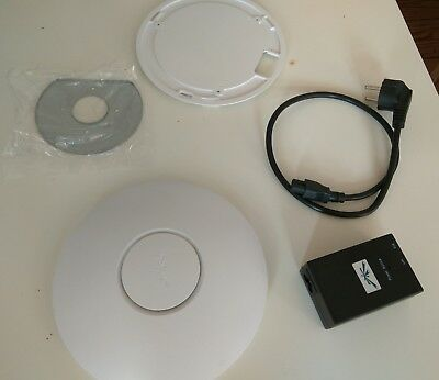 UBIQUITI UniFi AP PRO Access Point