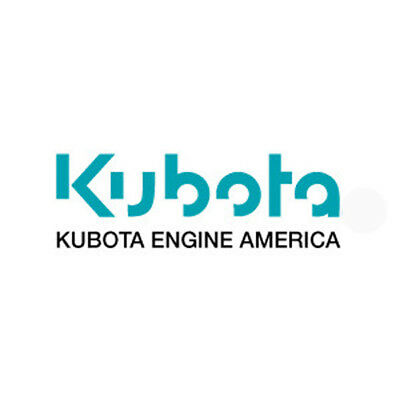 Genuine Oem Kubota Coil Ignition Eg523-67090