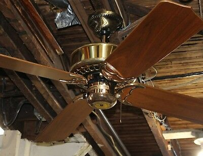 Made in usa ceiling fan best ceiling 2018 light ue american made ceiling fans aloadofball Gallery