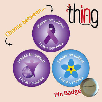 Pins & Brooches Romantic 25 Cancer Awareness Ribbons With Safety Pins Bulk Buy Jewelry & Watches Ideal For Funerals.choose