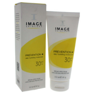 Image Unisex SKINCARE Prevention+ Daily Hydrating Moisturizer SPF 30 3.2 oz