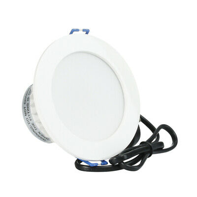 Robus  ROBUS | Taylor RC9WDLCCT3 9 Watt Dimmable All in One LED Downlight